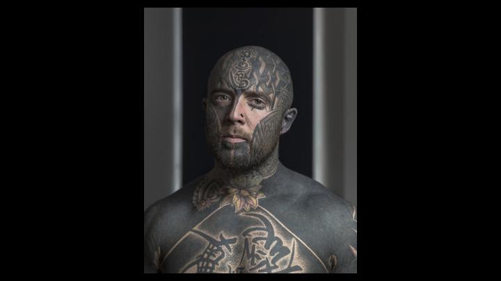 Tattoo PPT.037.jpeg