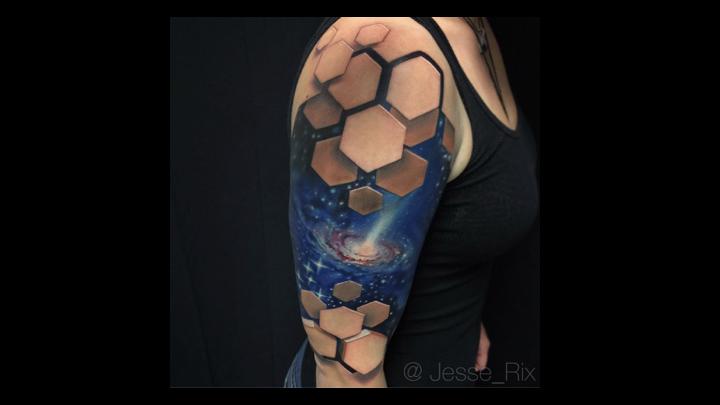 Tattoo PPT.038.jpeg