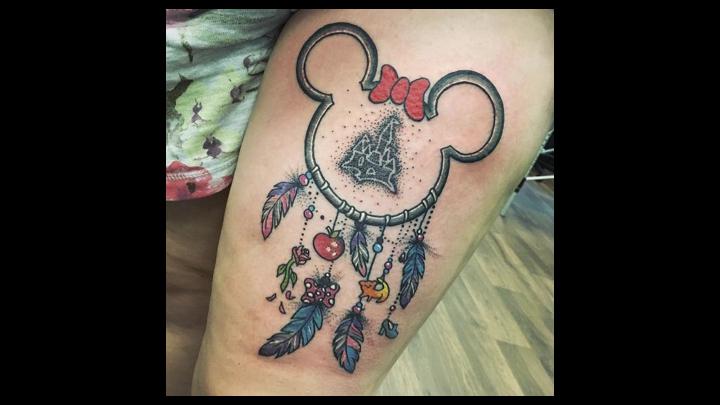 Tattoo PPT.039.jpeg