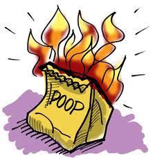 brown-bag-poop-1308917665.jpg