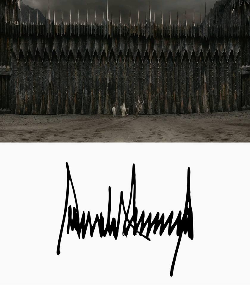 signaturegates.jpg