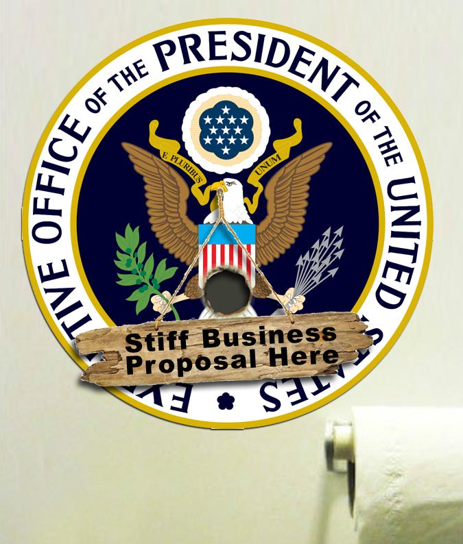 stiffbusinessproposalhere.png