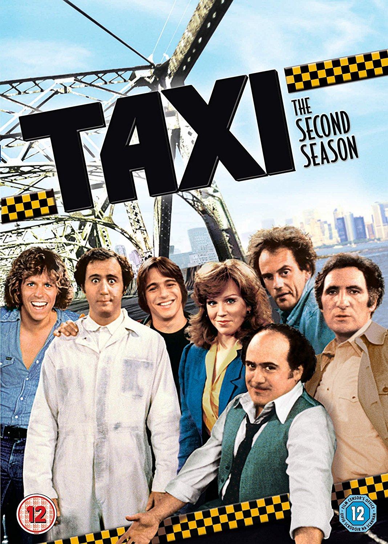 taxiseason2.jpg