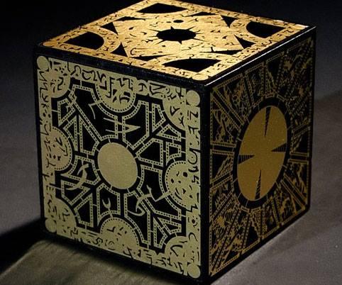 puzzle box.jpg