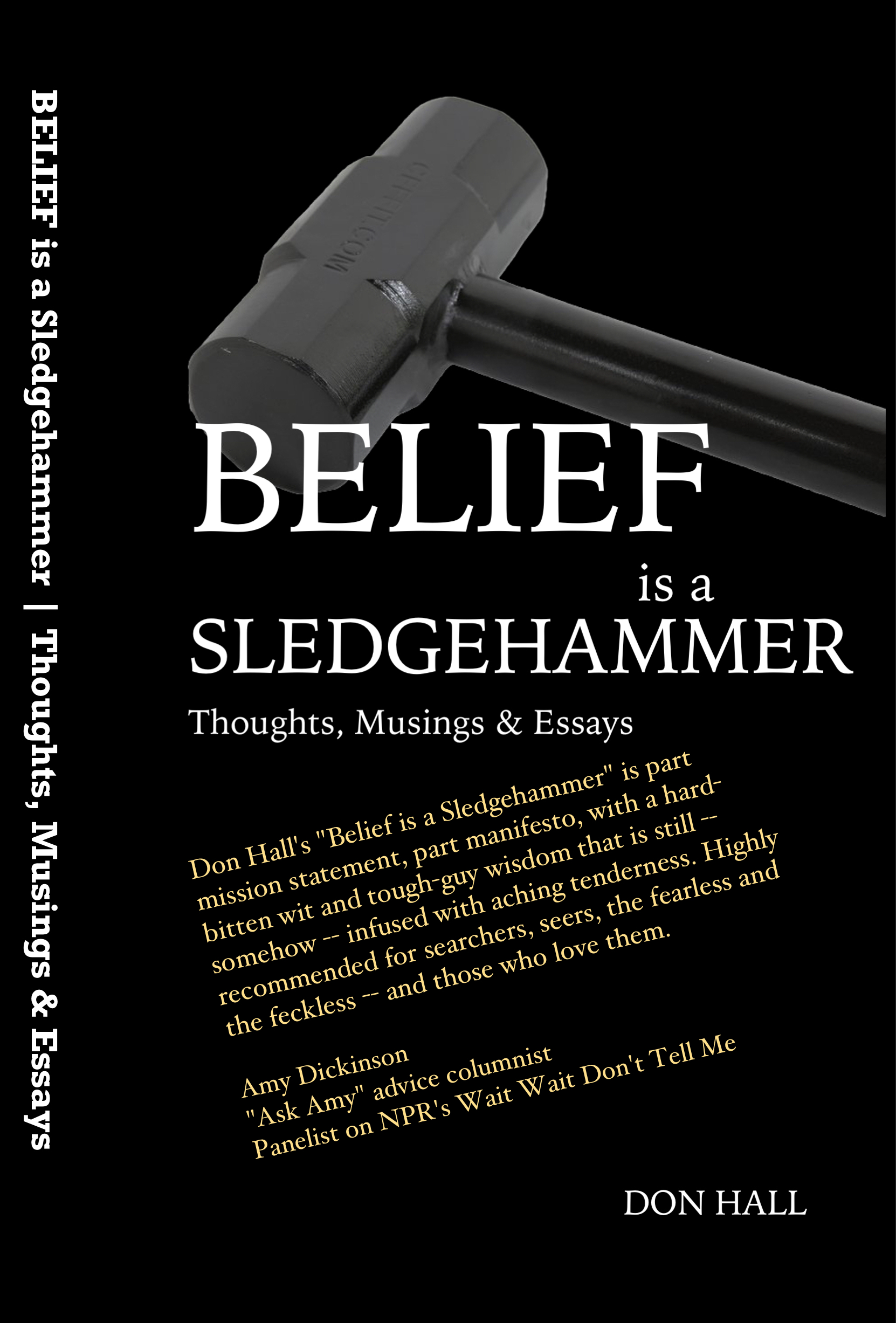 belief_cover1.2 2.jpg