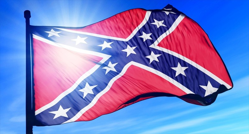 Confederate-flag-waving-on-the-wind-Shutterstock-800x430.jpg