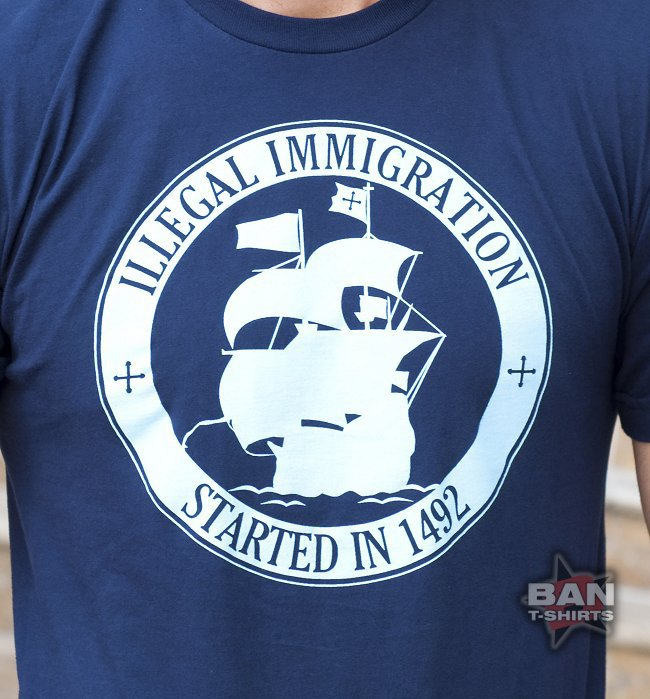 aaILLEGAL_IMMIGRATION_MALE2.jpg
