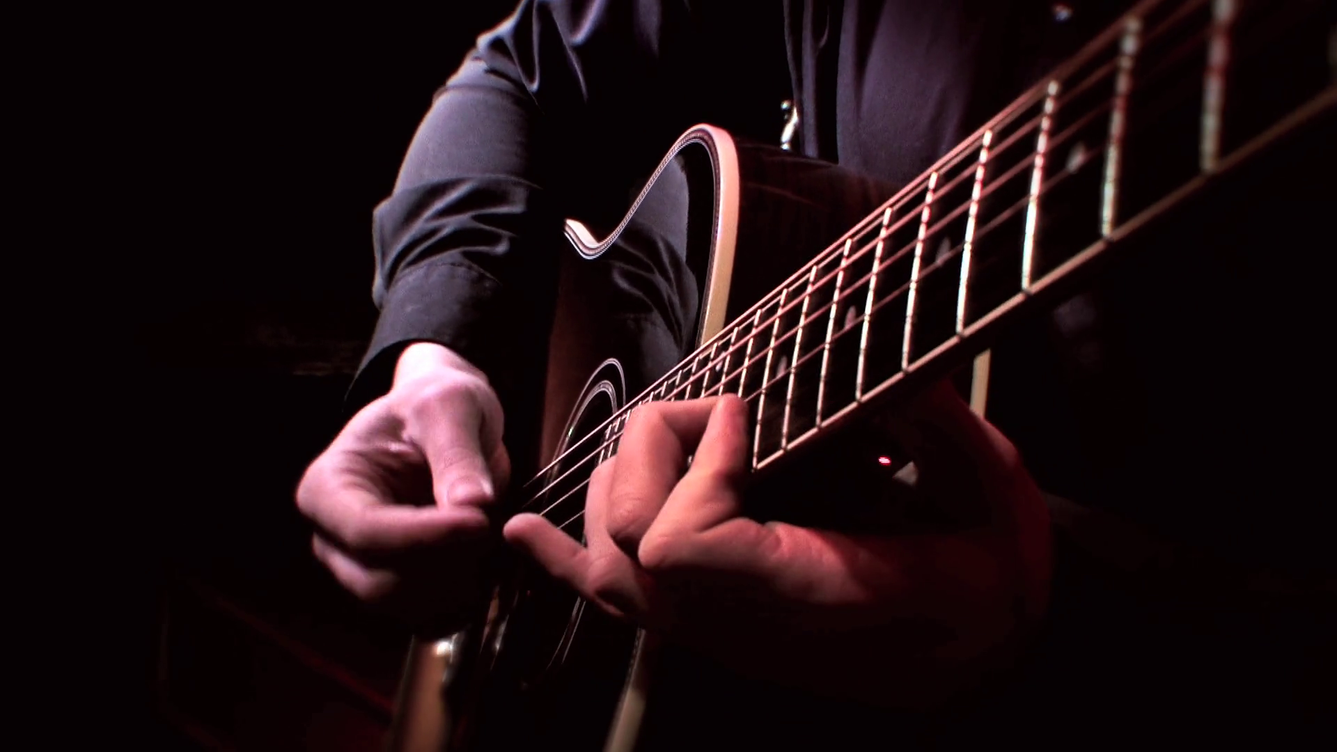 acoustic-guitar-closeup-5.png