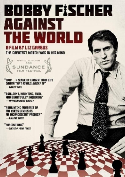 Bobby Fischer Against The World Poster.jpg