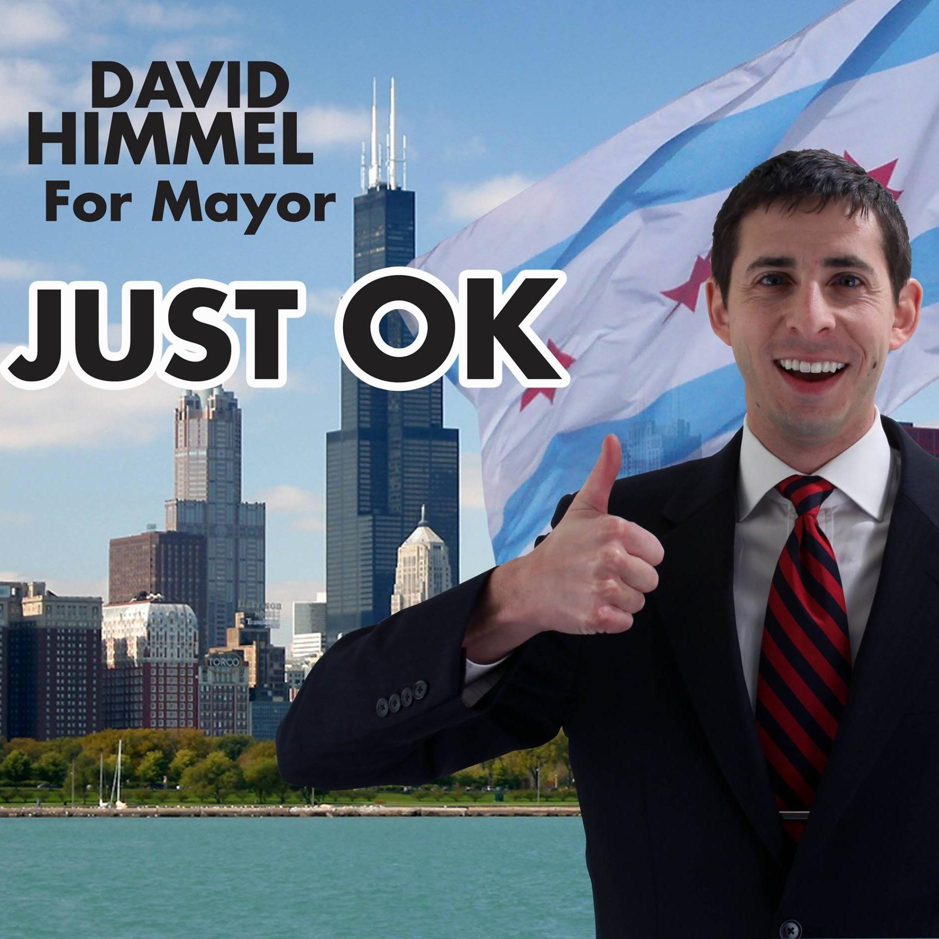 HImmel Mayor.jpg