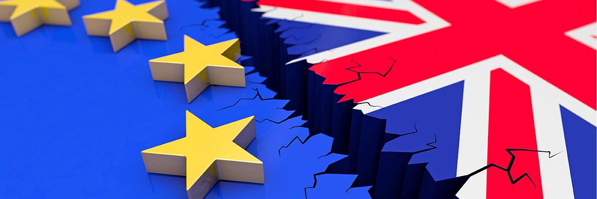 Brexit-EU-crack-fotolia.jpg