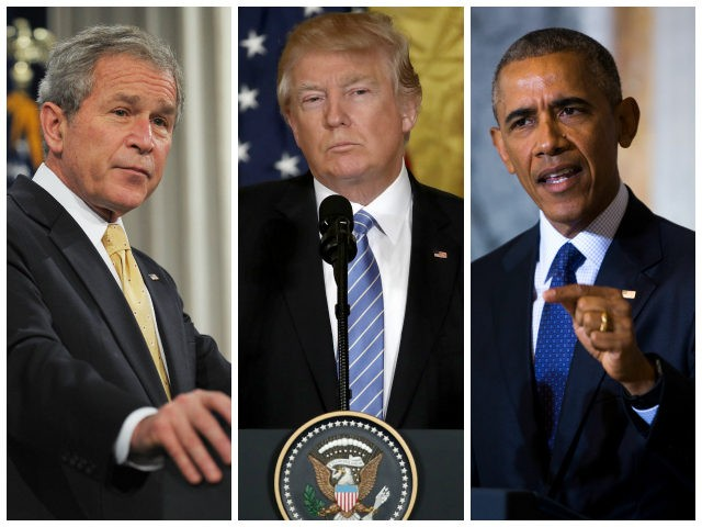 George-W-Bush-Donald-Trump-Barack-Obama-Getty-640x480.jpg