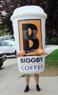 BiggbyCostume.jpg