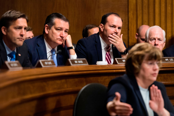 27-christine-ford-hearing-republicans.w700.h467.jpg