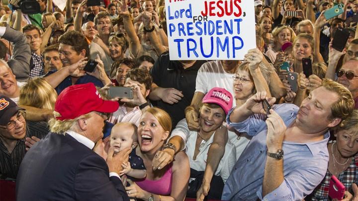 Jesus for Trump.jpg