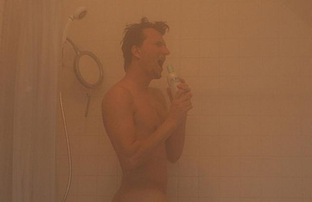 shower-singing.jpg