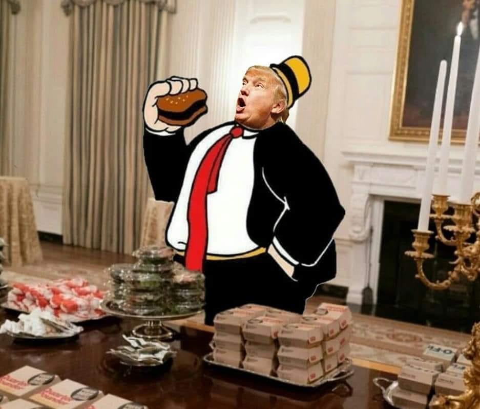 trumpburgers.jpg