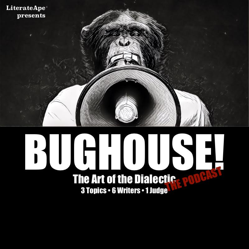 bughouse_podcast.jpg