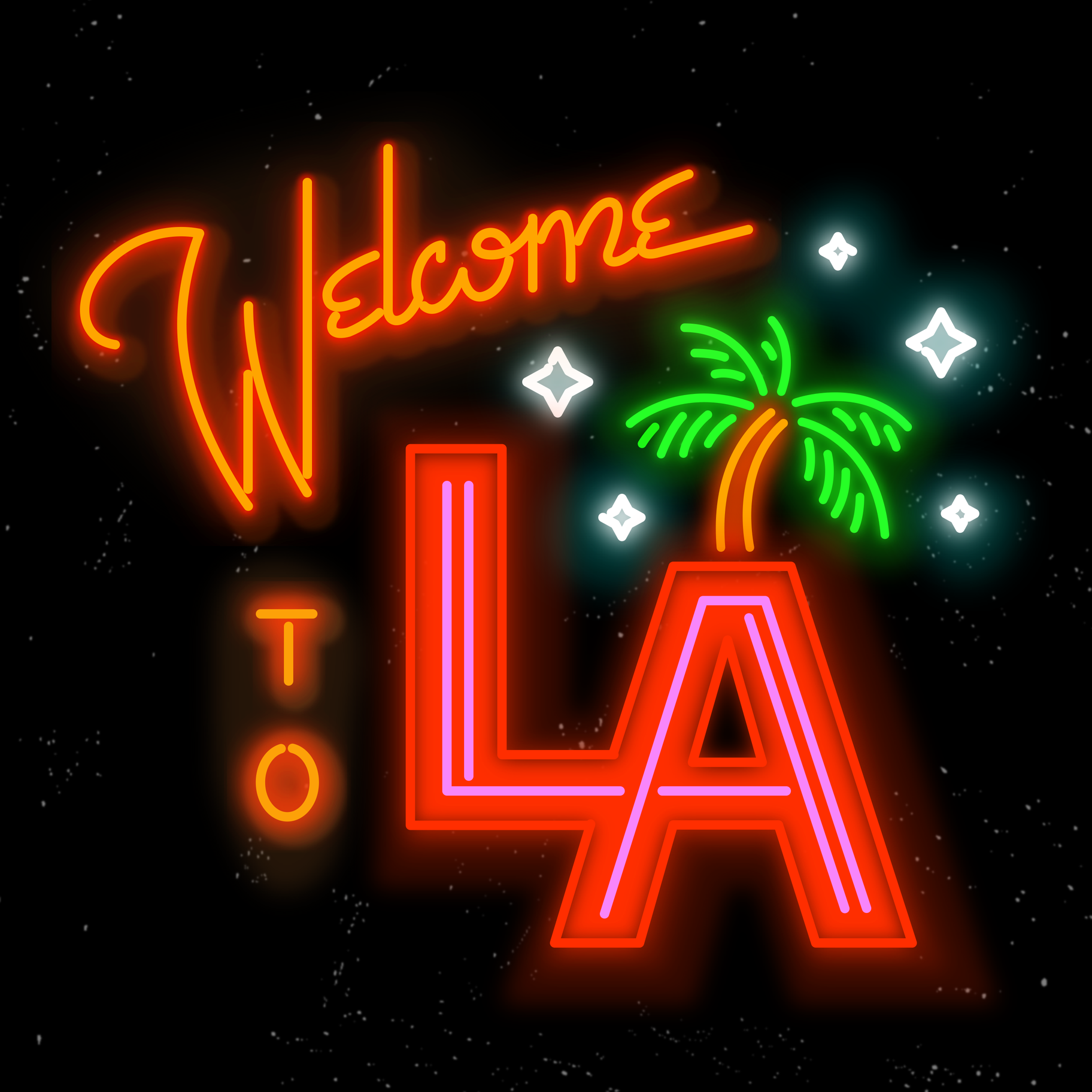 welcome to la.png
