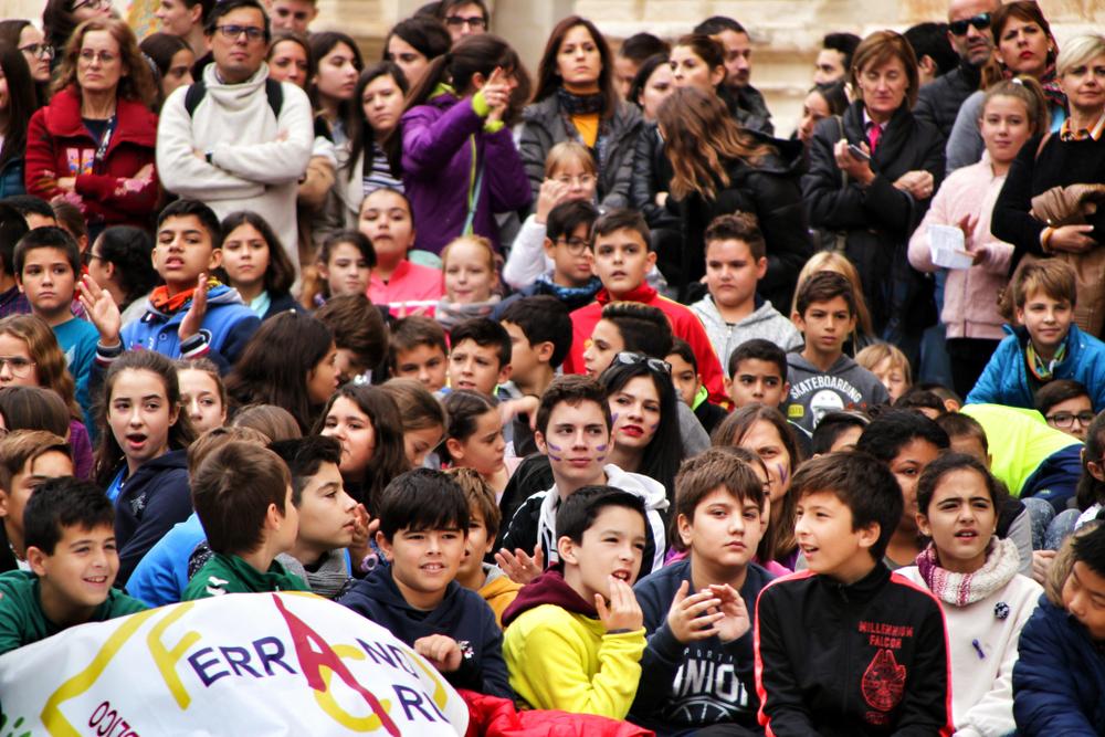 Climate-strike-Schoolchildren-protest-over-climate-change.jpg