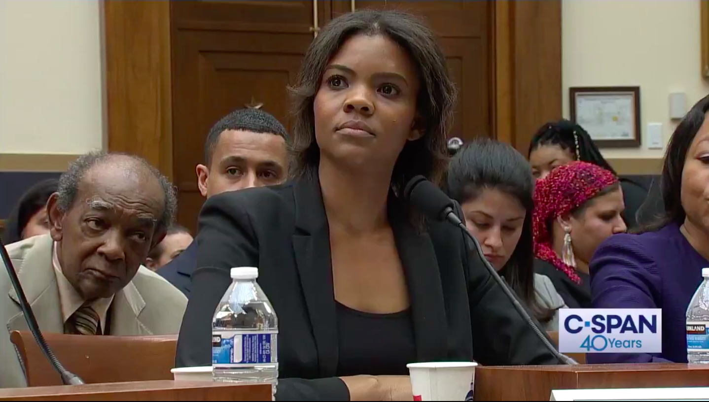 candace owens1.png