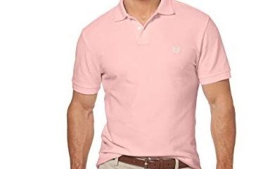 polo-shorts-for-girls-awesome-amazon-chaps-short-sleeve-solid-polo-shirt-clothing-photograph-of-polo-shorts-for-girls.jpg