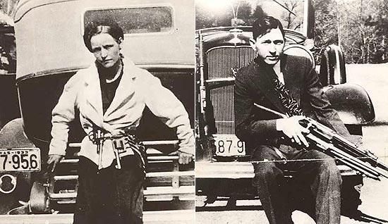 Fotos Bonnie e Clyde.jpg