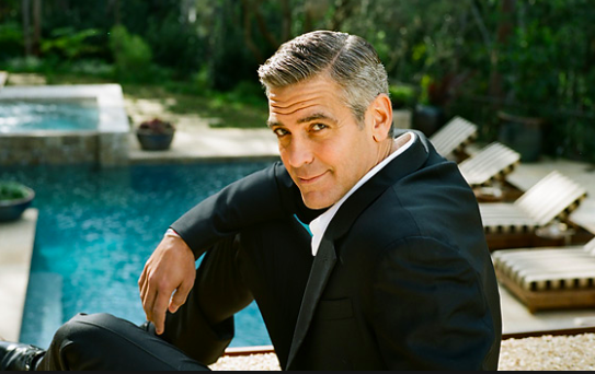 Editor's Note: I would rather listen to George Clooney read an antique phone book than read the list of Democrats running for president.