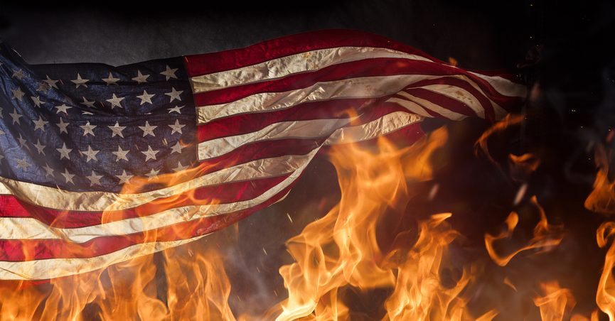 american_flag_burning_fire_fb.jpg