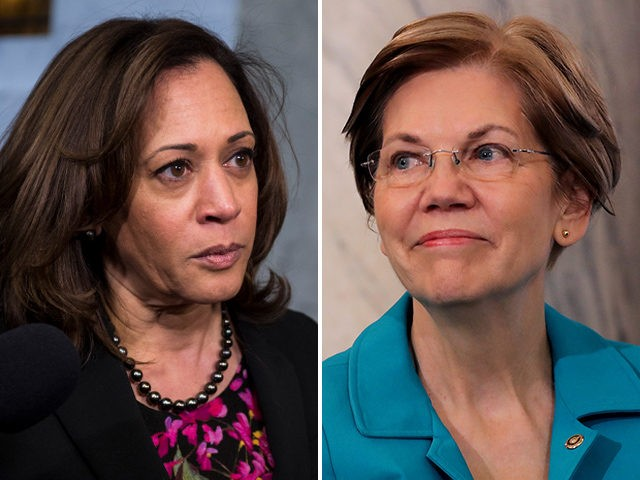 kamala-harris-elizabeth-warren-getty-640x480.jpg