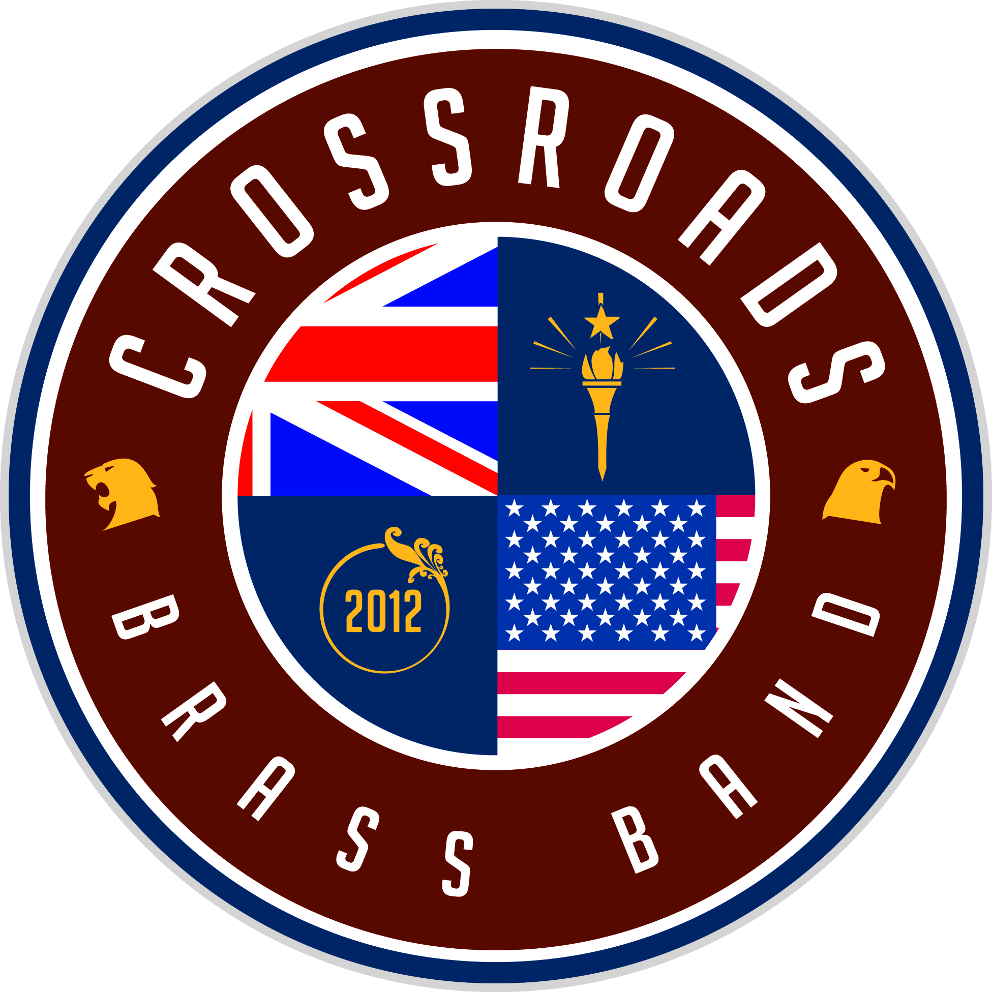 Crossroads Logo 2012.jpg