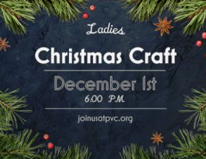 2018 ladies craft.png