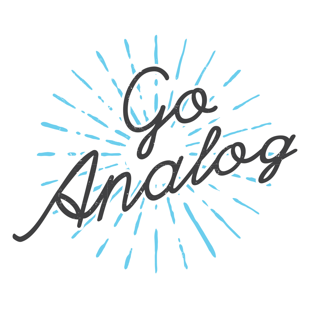 Logos_1000x1000_GoAnalog.jpg