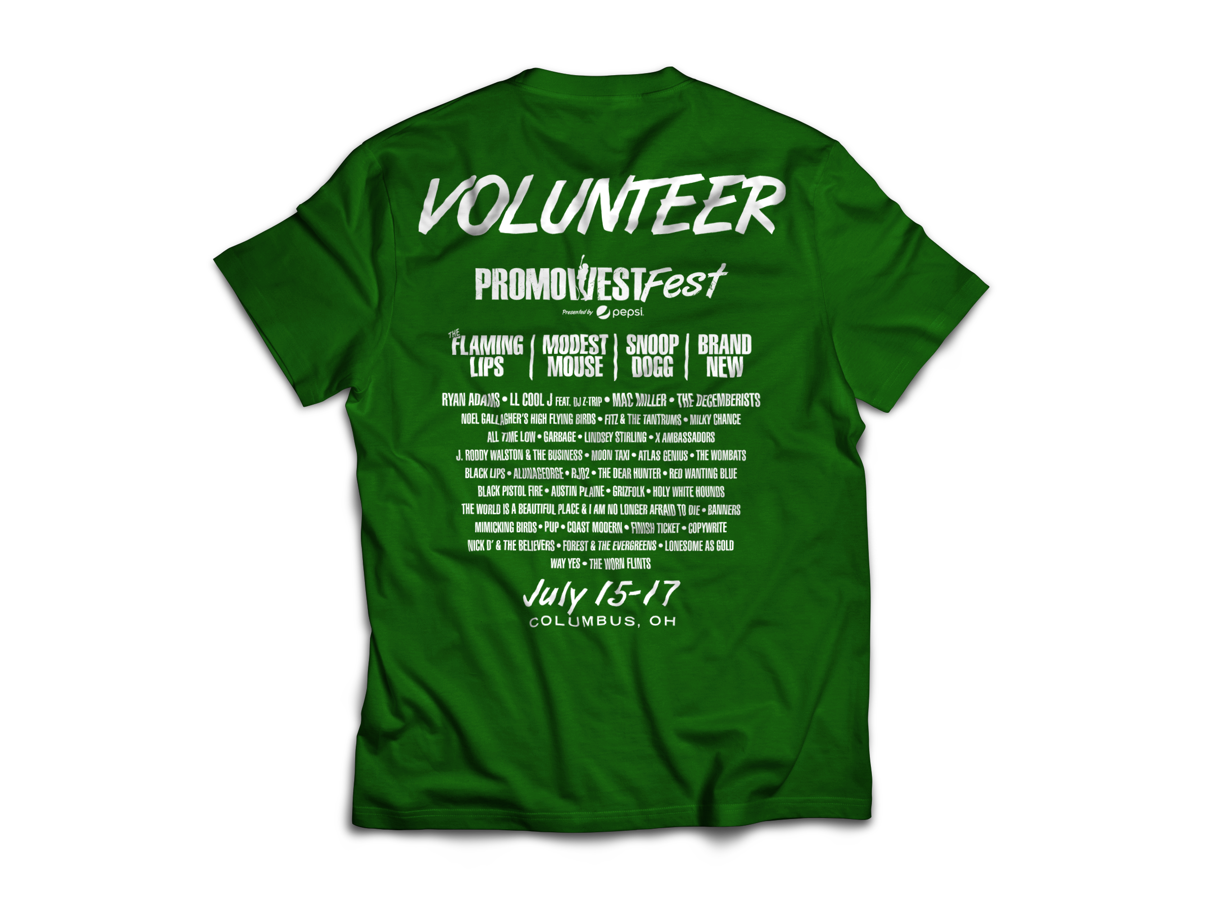 PWF Volunteer T-Shirt MockUp_Back.png