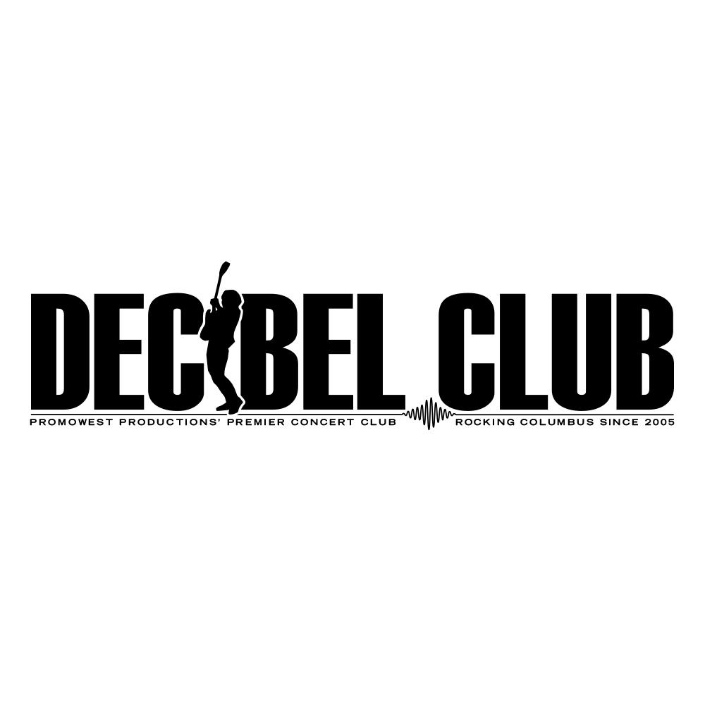 Decibel Club