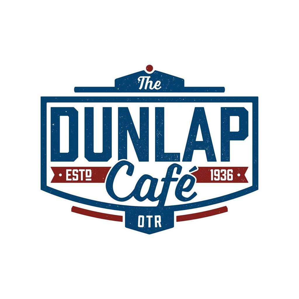 Dunlap Cafe | Matthew S. Fisher