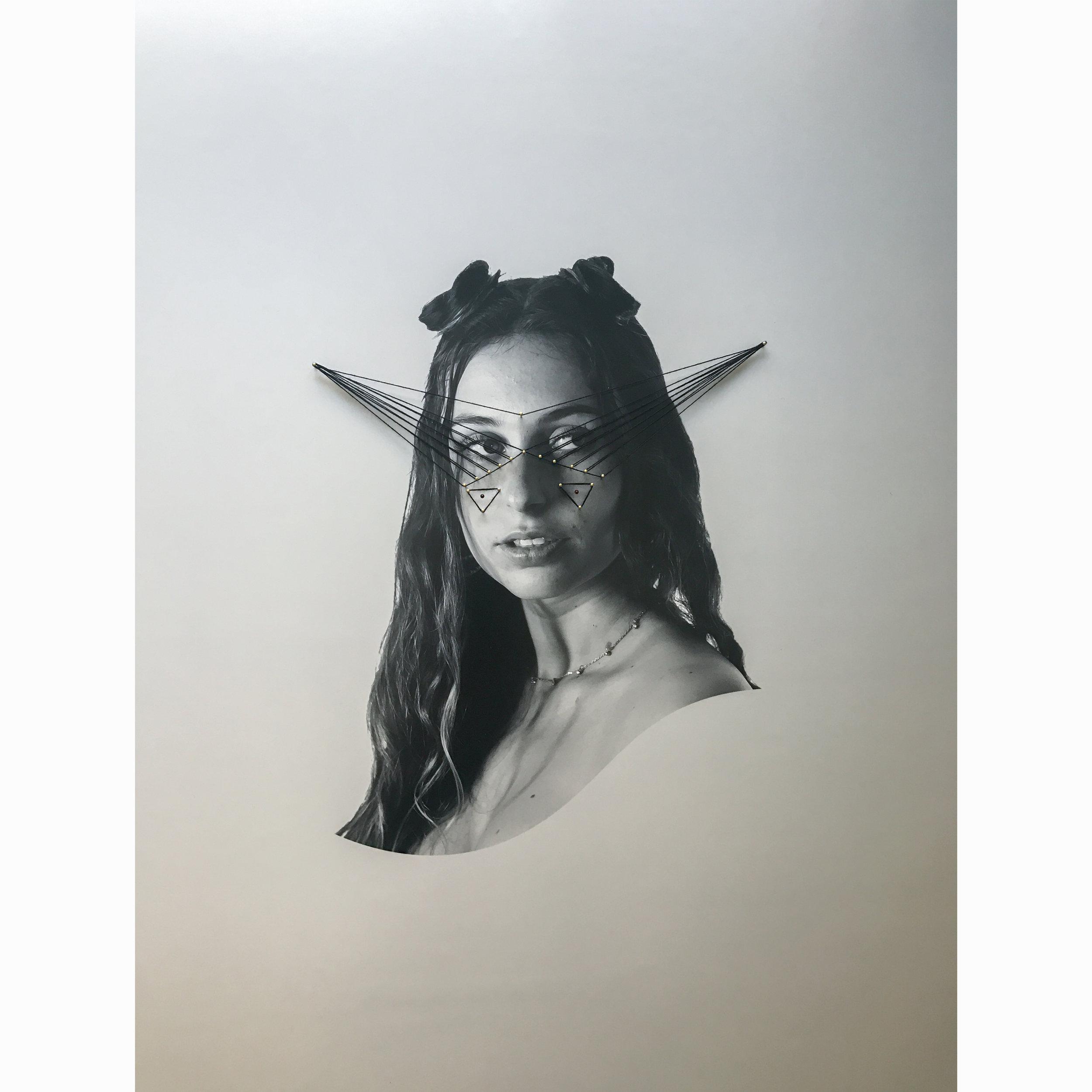 Nicole by Rio Noir