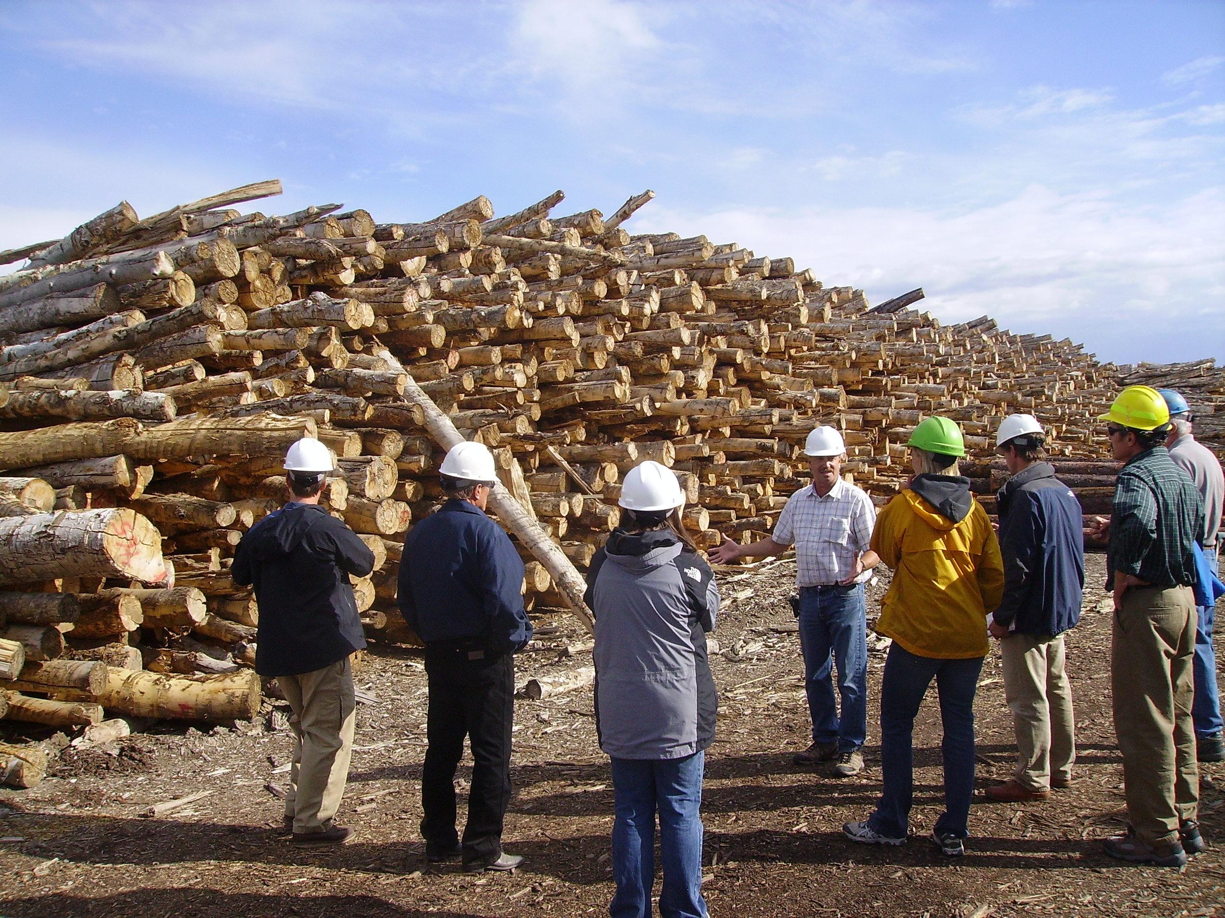 Economy  -  Western Colorado Landscape Collaborative