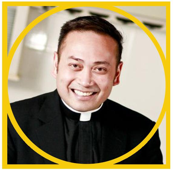 Fr Leo.png