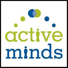 ActiveMindsLogo.png
