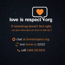 loveisrespect logo black numbers.png