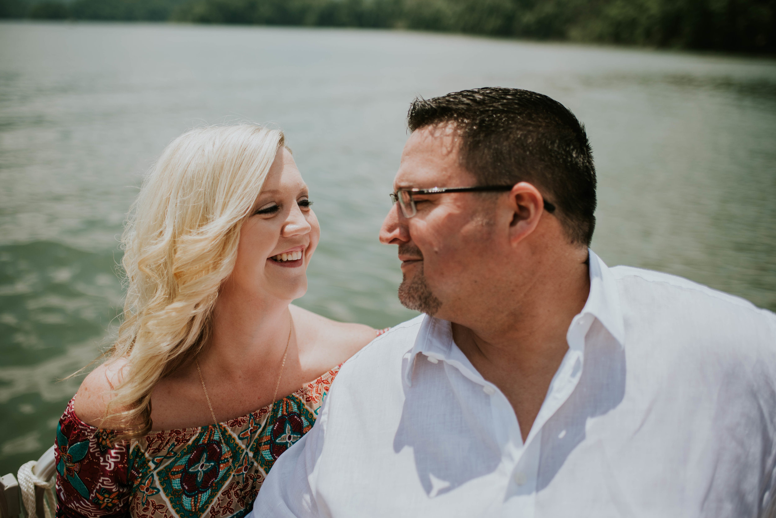 south-holston-lake-engagement-session-12.jpg