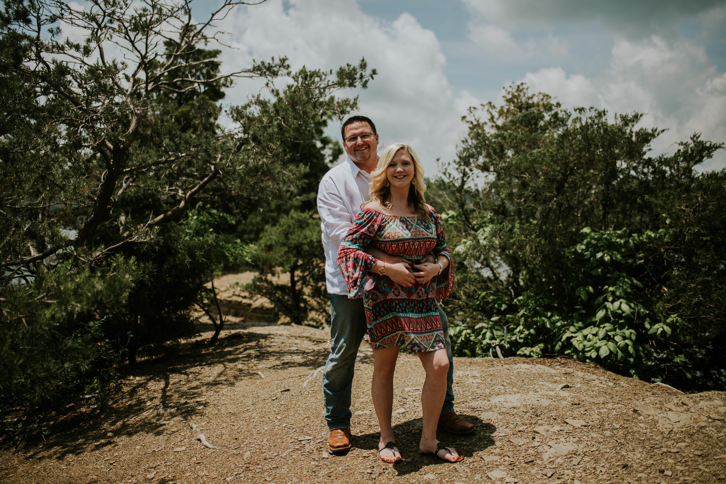 south-holston-lake-engagement-session-15.jpg