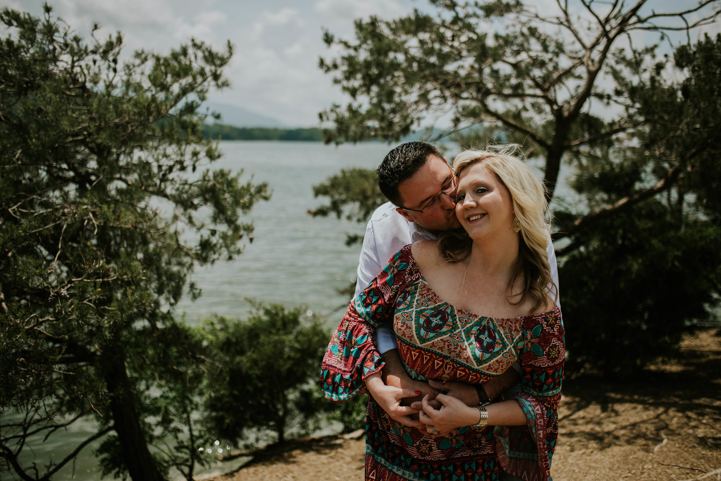 south-holston-lake-engagement-session-22.jpg