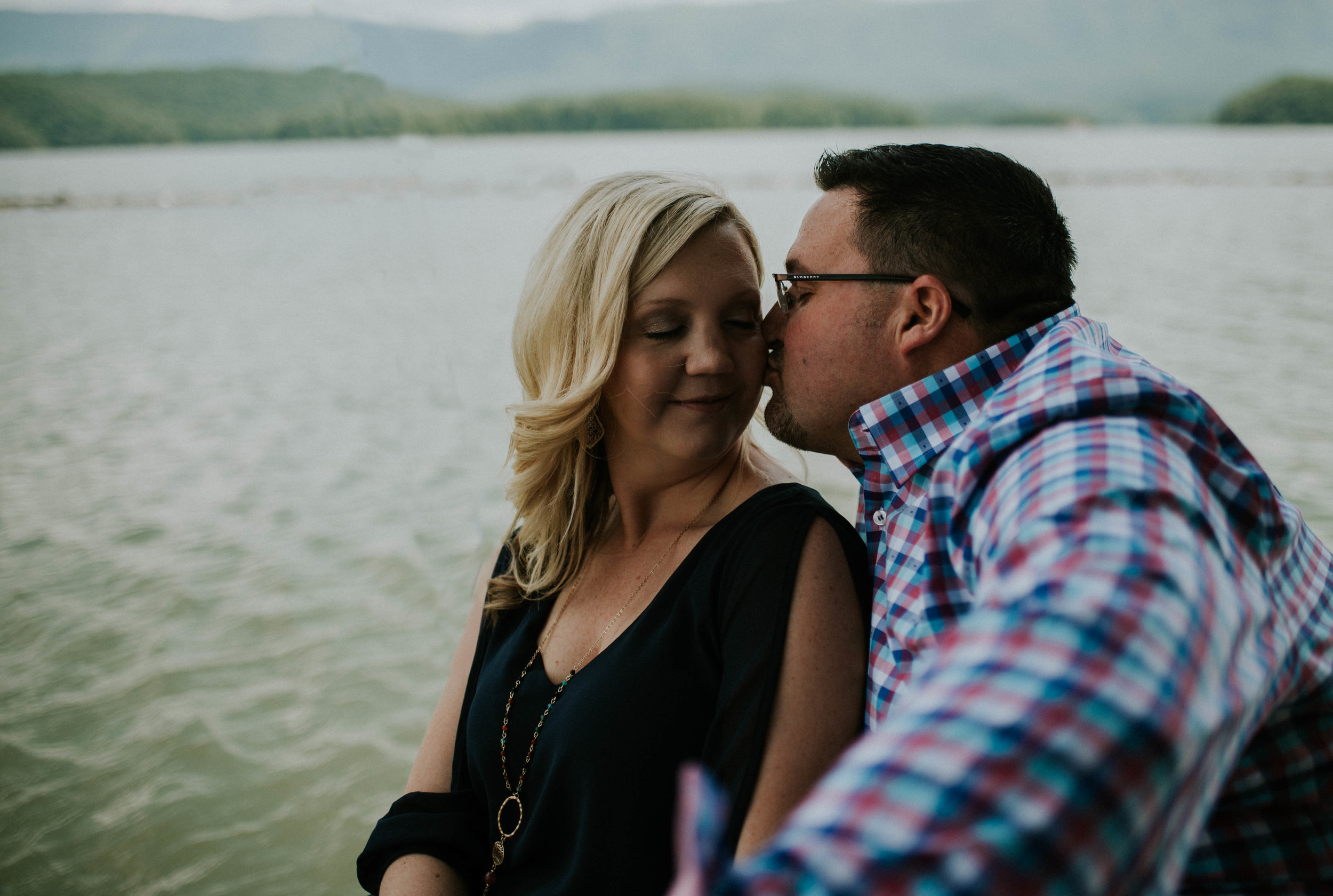 south-holston-lake-engagement-session-47.jpg