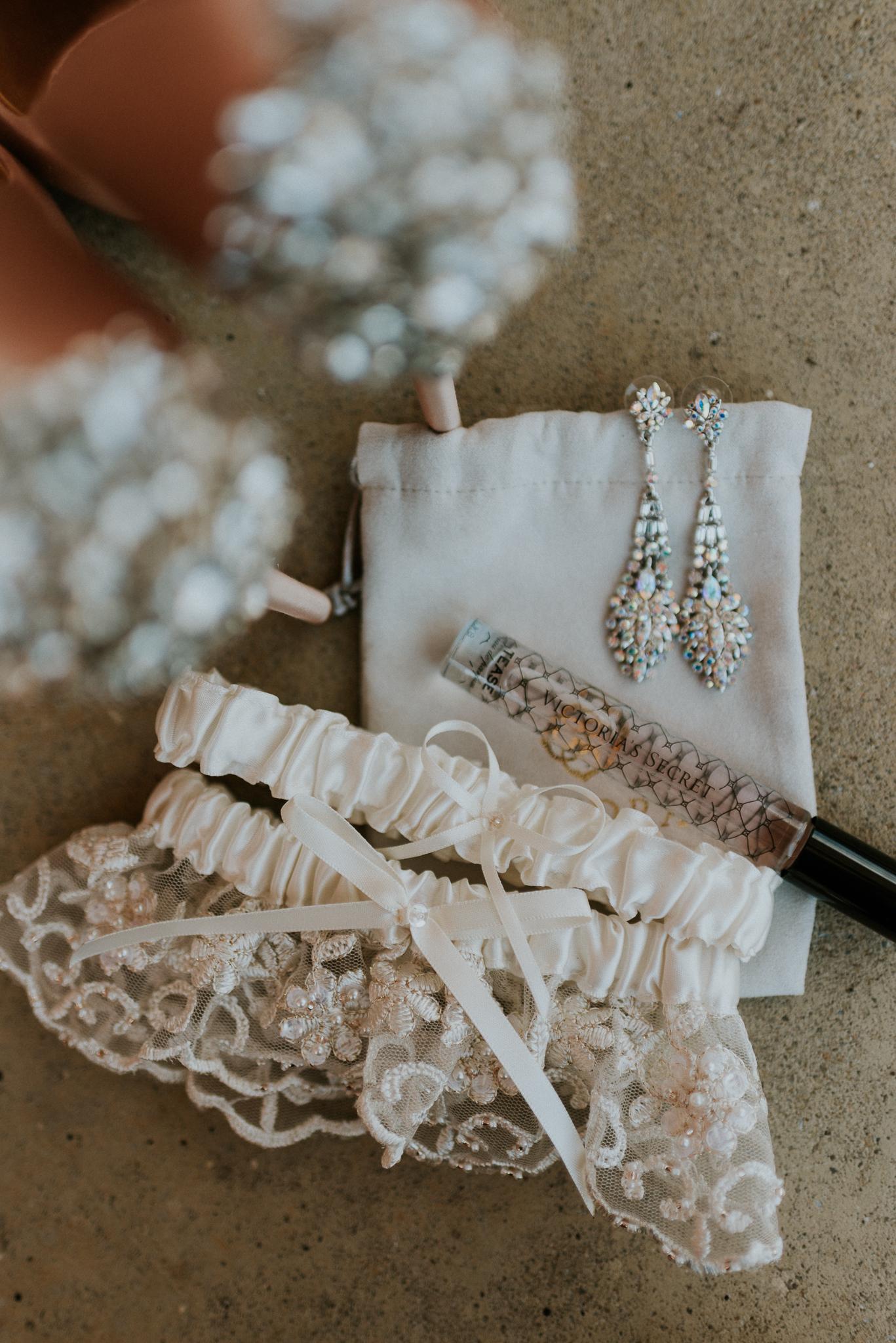 east-tn-wedding-photographer-tennessee-elopement-photographer-kingsport-tn-wedding-photographer (8 of 50).jpg