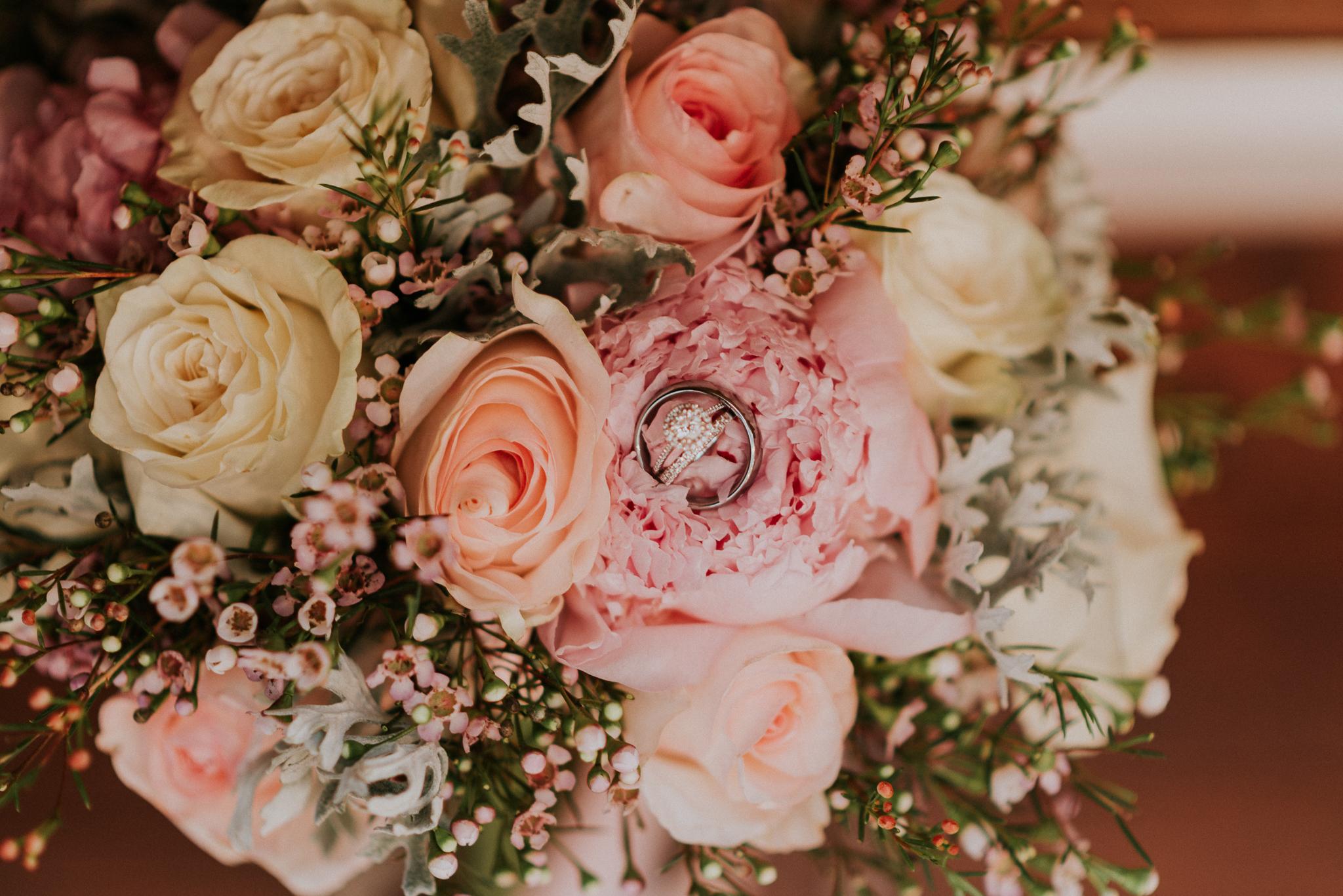 east-tn-wedding-photographer-tennessee-elopement-photographer-kingsport-tn-wedding-photographer (18 of 50).jpg