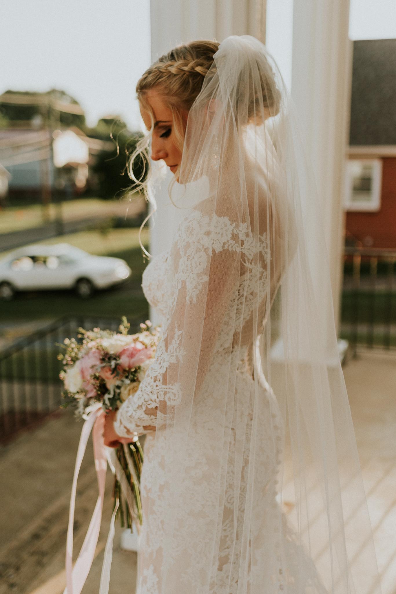 east-tn-wedding-photographer-tennessee-elopement-photographer-kingsport-tn-wedding-photographer (34 of 50).jpg