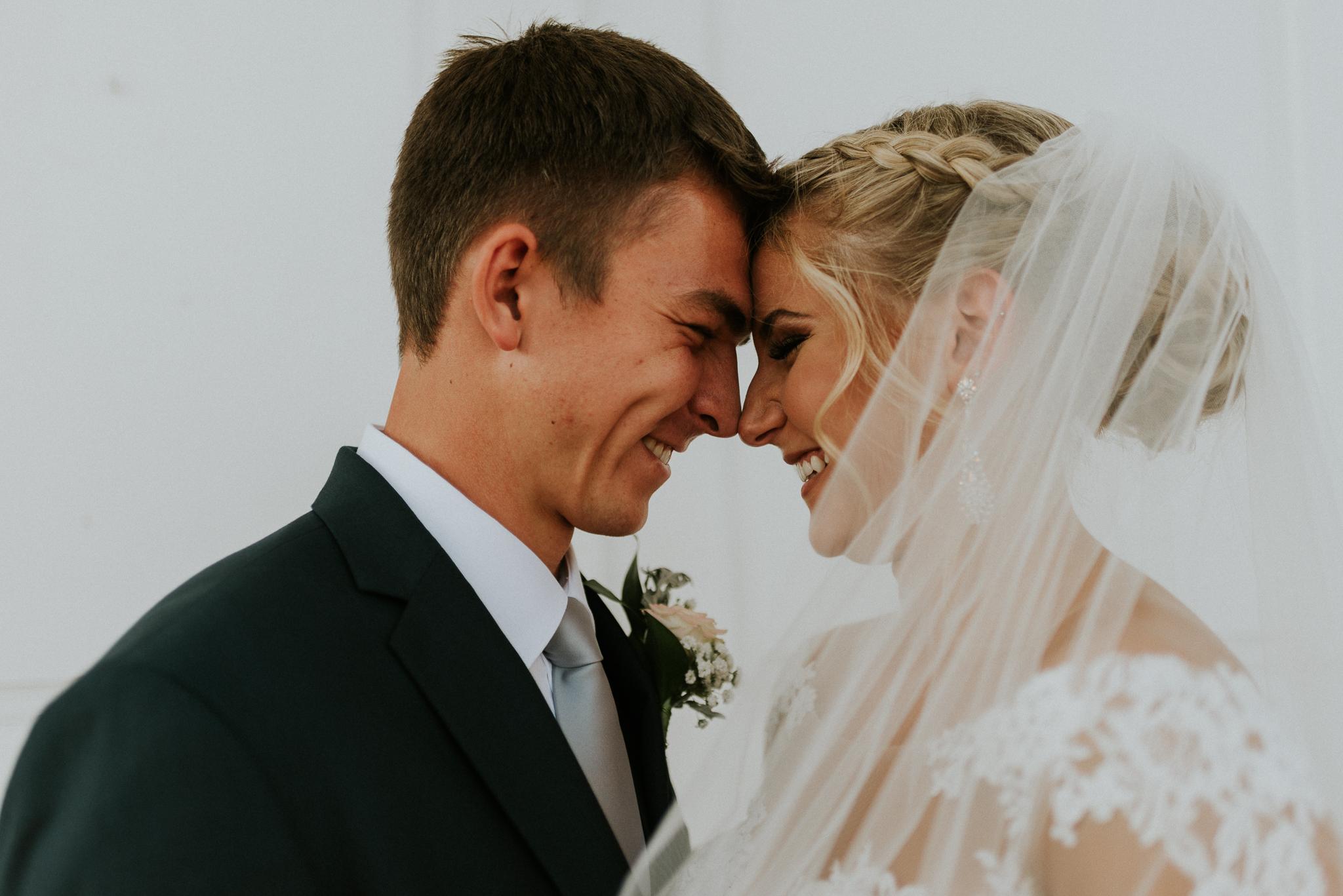 east-tn-wedding-photographer-tennessee-elopement-photographer-kingsport-tn-wedding-photographer (36 of 50).jpg