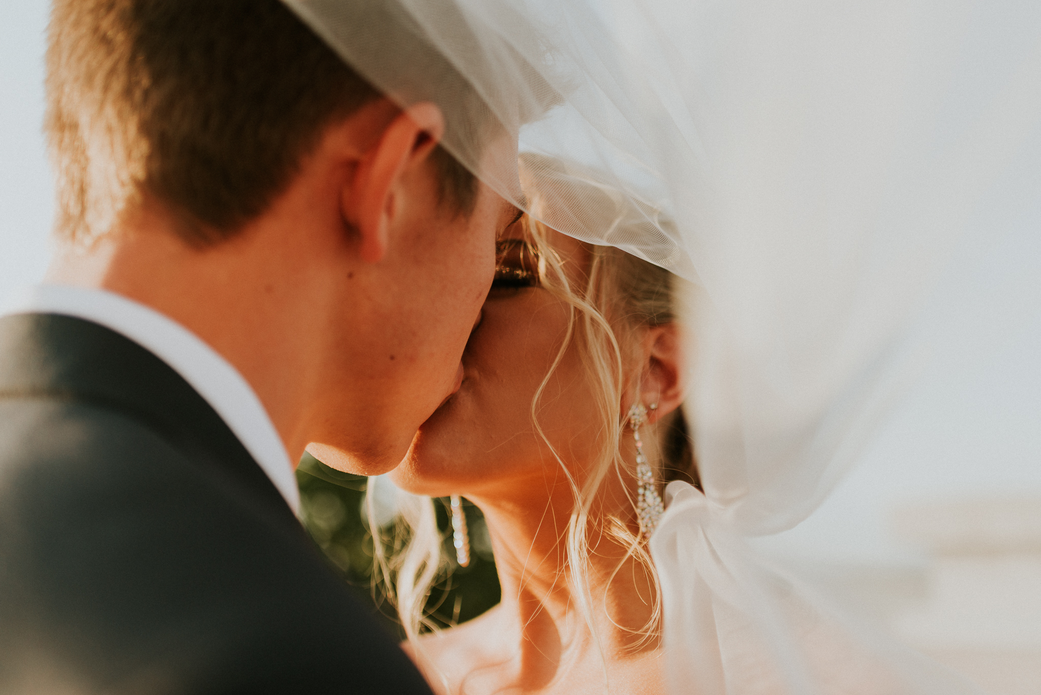 east-tn-wedding-photographer-tennessee-elopement-photographer-kingsport-tn-wedding-photographer (39 of 50).jpg